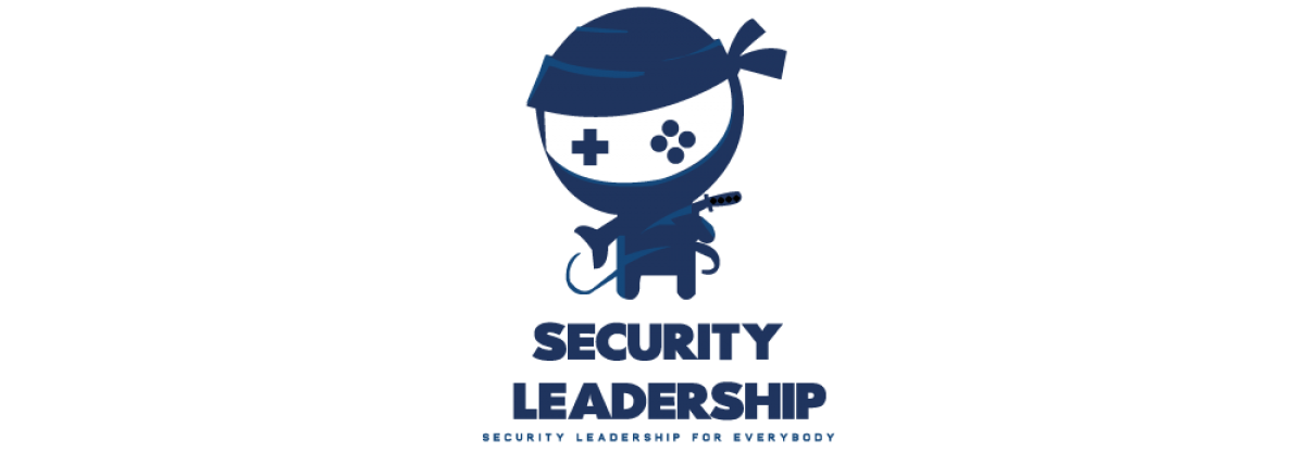 Security Leadership for Everybody